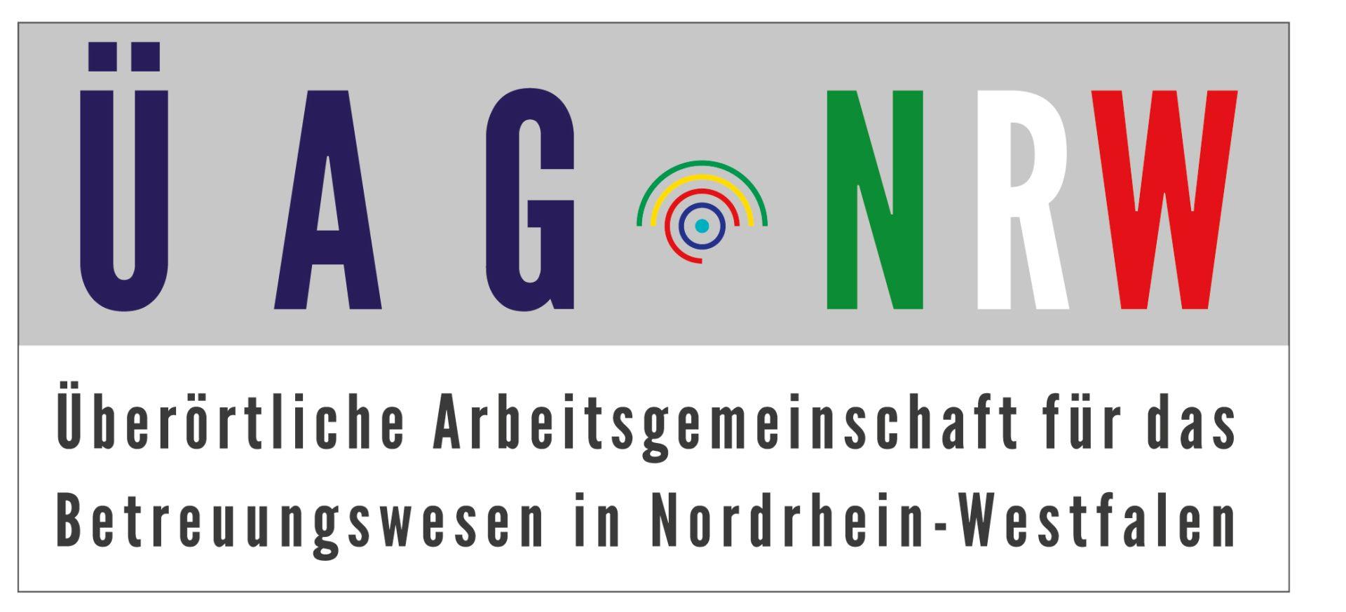 nrw stunning politische with nrw top nrw with nrw logo
